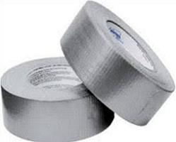 duct.tape.01