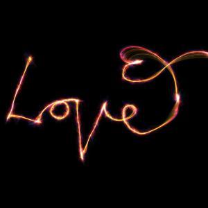 love-lines
