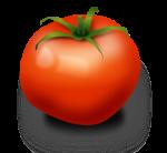 tomato6-240x221