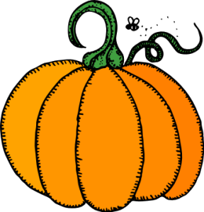 pumpkin_cute