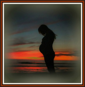 pregnant6