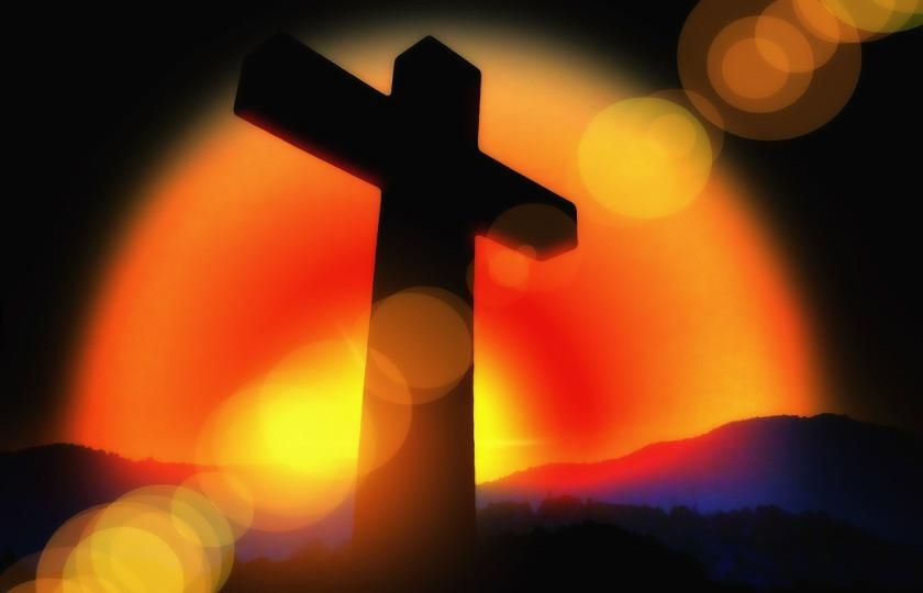 A Plea to the Church in America