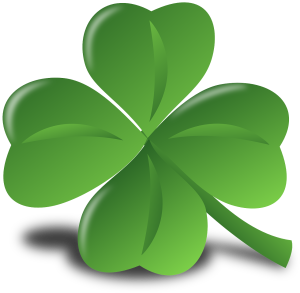 Activities with Biblical Applications for St. Patrick's Day