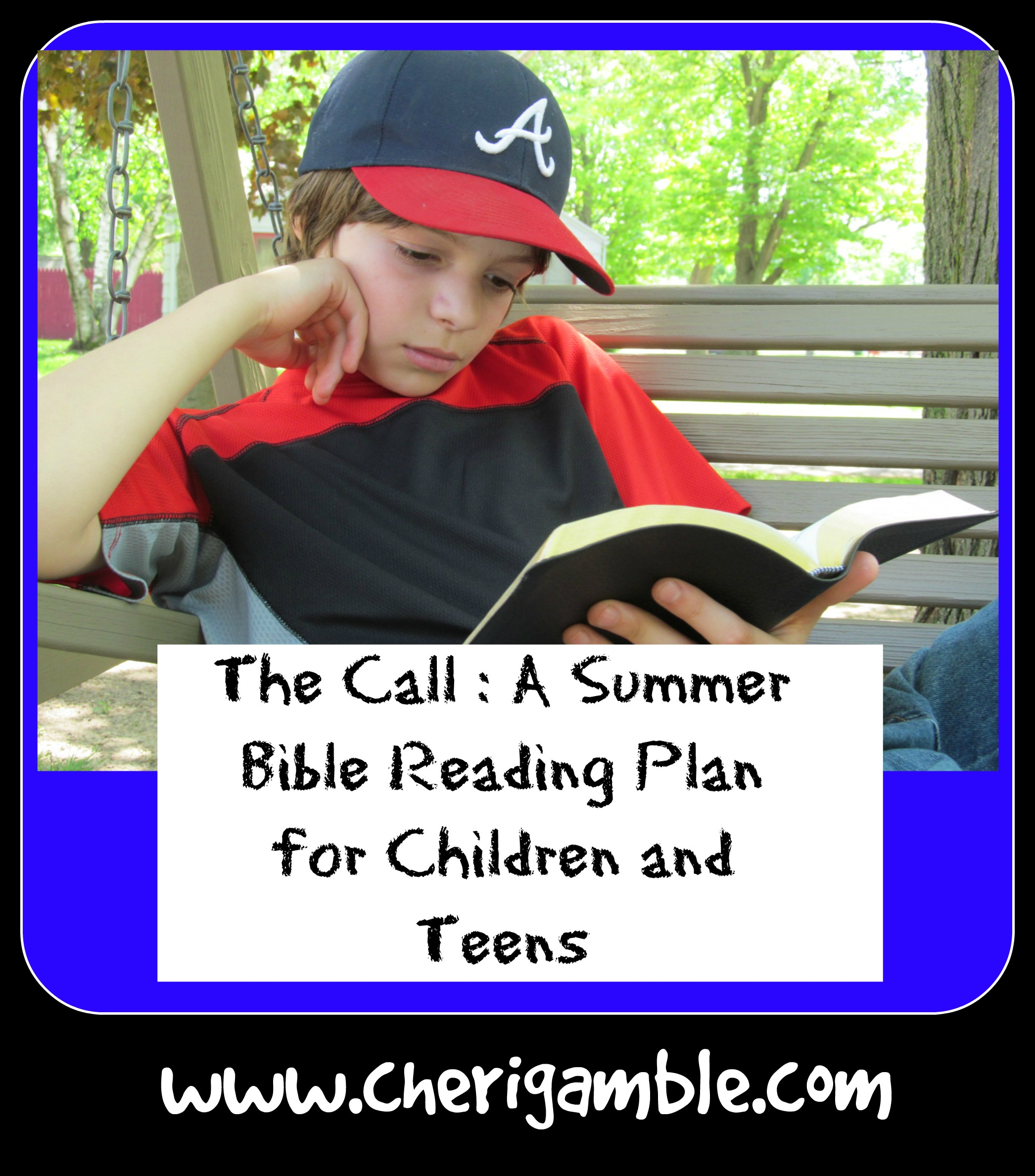 Youth Bible Study Lessons for Teen and Tween Ministry ...
