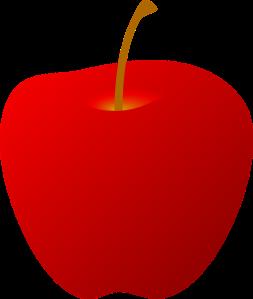 apple-304469_1280