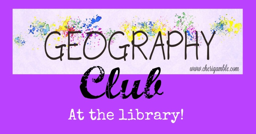 geography-club-at-the-library