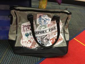 passport-pals-suitcase