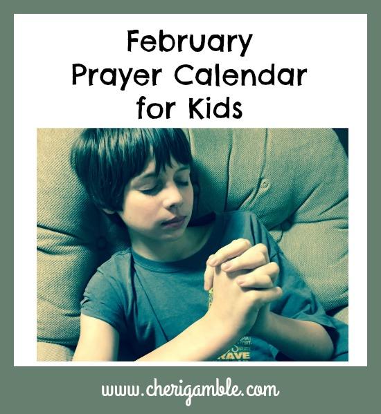 february-prayer-calendar-for-children
