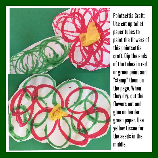 pointsettia-craft-instructions
