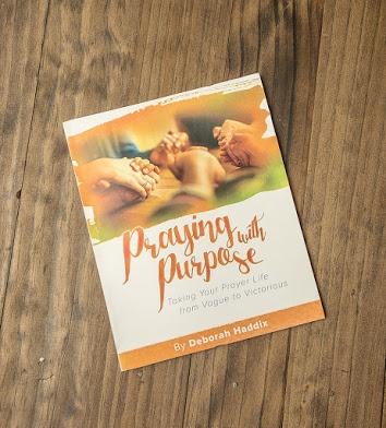 prayingwithpurpose